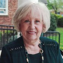 Jacquelyn V. Kester