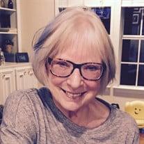 Susan C. Moyer