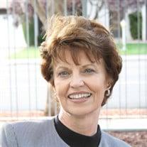 Victoria Lynn Jensen