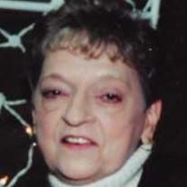 Joann Mae Jusko