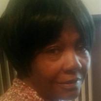 Ms. Edna P Anthony