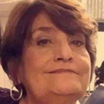 Susan Franco