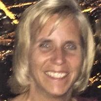 Teresa Ann Moore