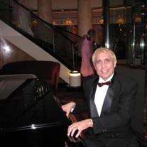 Aaron Gutman