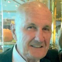 Richard C. Marks