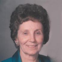 Emily Victoria Grzelak