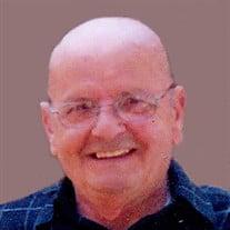 Larry Brousseau