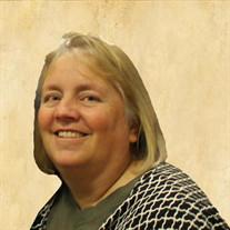 Debra Kay Olsen