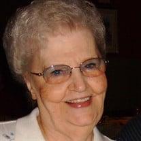 Sophie Gaylord