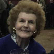 Helen Glock