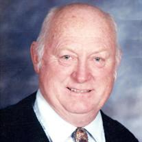 "Gerald L. ""Jerry"" Rathman"