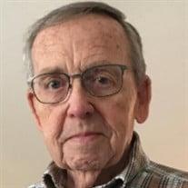 James E. Krick