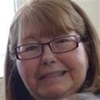 Collette R. Poirier