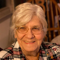 Antoinette R. DeFelice