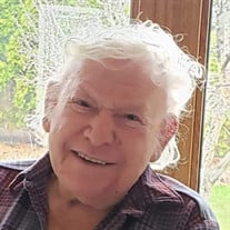 John Flegar