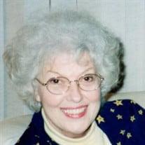 Wanda Lee Hess-Currey