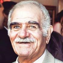 Edvard Babayan