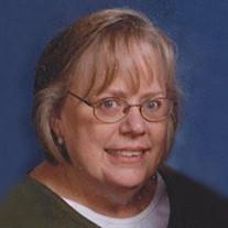 Mollie Lou Meltzer
