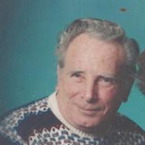 Earl LeRoy AMOS