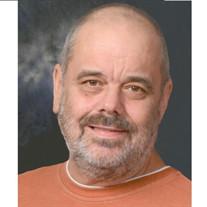 "Jeffrey L. ""Jay"" Schnell"