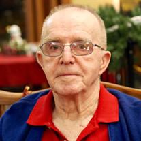 William H. Richter