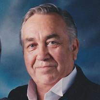 Frank A. Newton
