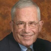Frederick Joseph Schirm Jr