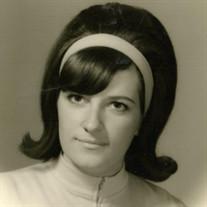 Susan M. Hale