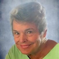 Dianne R. Fischer