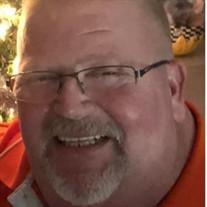 Dennis Porter Lord Jr.