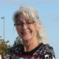 Karen D. Stein