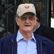 Mr. Andy B. Newby Jr.