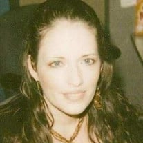 Angela Kathleen Henry