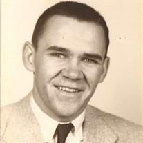 Donald J. Murray