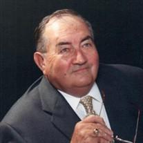 Harold Jean Beck