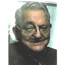 Ronald L. Kneisel