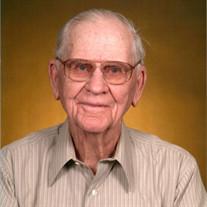 Roy H. Hartfiel