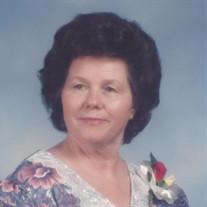 Mrs. Germiece Shields