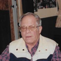 Michael Marcello