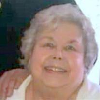 Carole Jean Snell