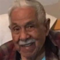 Juan H. Gonzalez