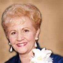 Shirley Miller