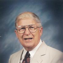 Don L. Chinburg