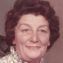 Lucille R. Haase