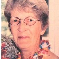 Mary Lynn Covey