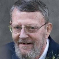 Mr. Gary G. Zink