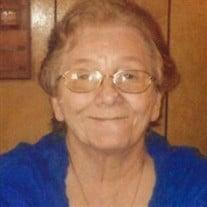 Sandra Jennings Vanvalkenburgh