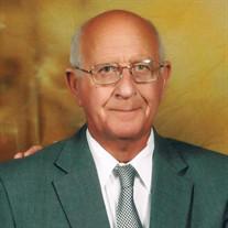 Gary D. Mitchell