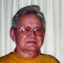 Russell Edward Shepard