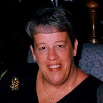 Dale A. Lynn